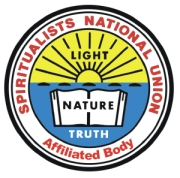 Spiritualists National Union